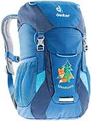 Рюкзак Deuter Waldfuchs 10 Bay/Midnight