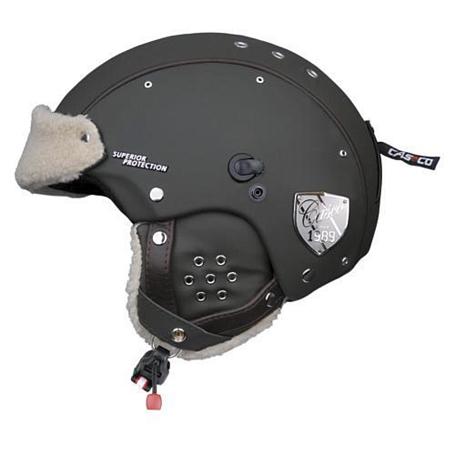 Купить Зимний Шлем Casco SP-3 Limited cap Шлемы для горных лыж/сноубордов 1047358
