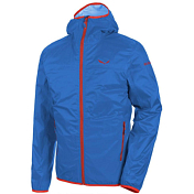 Куртка для активного отдыха Salewa 2016 PUEZ (BRAIES) RTC M JKT nautical blue/1580