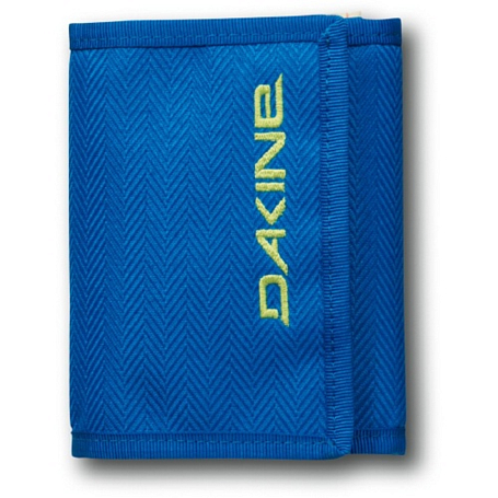 Кошелек DAKINE 2013-14 SNOW DIPLOMAT WALLET PACIFIC