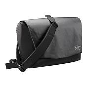 Сумка Arcteryx 2016-17 Fyx 13 Bag Black