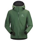 Куртка для активного отдыха Arcteryx 2017 Beta SL Jacket Mens Cypress