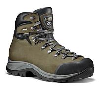 Ботинки Для Треккинга (Backpacking) Asolo 2016-17 Fandango 100 Gv Tundra