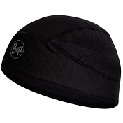 Подшлемник Buff Underhelmet Hat Solid Black