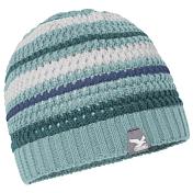 ШапкаГоловные уборы<br>Шапка для летних туров.<br>Легкая скалолазная шапка с вышивкой La Mano.<br>Размер: UNI.