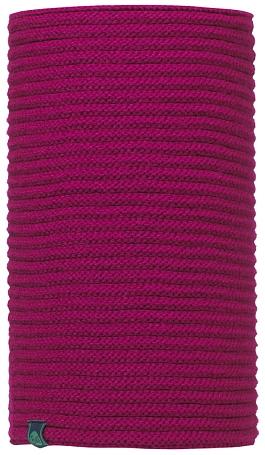 Купить Шарф BUFF URBAN Varsity COZY FUCHSIA RED Головные уборы, шарфы 879564