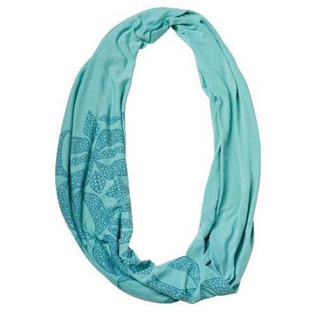Купить Бандана BUFF INFINITY Zambia Банданы и шарфы Buff ® 842020