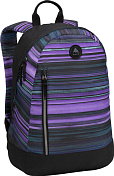 Рюкзак BURTON 2013-14 STELLA PACK HIGH TIDE STRIPE