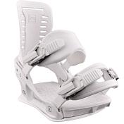 Сноуборд крепления FIX 2015-16 TRUCE WHITE
