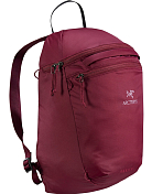 Рюкзак Arcteryx 2020-21 Index 15 Dark Dakini