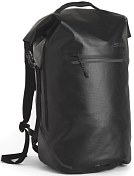 Рюкзак Silva 2021 360 Orbit 25L Black
