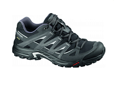 Ботинки городские (низкие)Обувь для города<br>Технологичные ботинки для походов и прогулок на природе<br> <br> -Мембрана GORE-TEX® гарантируент 100% защитуот влаги&amp;nbsp;<br> -Протектор Contagrip с обеспечивает надежное сцепление с поверхностью&amp;nbsp;<br> -Шасси 4D Advanced Chassis™<br> -Непромокаемый текстиль&amp;nbsp;<br> -Защитная накладка на мыске&amp;nbsp;<br> -Защитная накладка задника&amp;nbsp;<br> -Защита от грязи Mud guard&amp;nbsp;<br> -Конструкция верха Sensifit™&amp;nbsp;<br> -Вставка из вспененного пластика в каблуке&amp;nbsp;<br> -Вшитый язычок