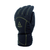 Перчатки горные MATT 2017-18 ROXANE ACTIVE GORE GLOVES NEGRO