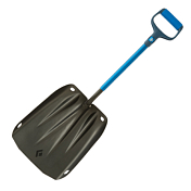 Лопата Лавинная Black Diamond Evac 9 Shovel No Color