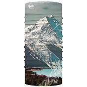 Бандана Buff Mountain Collection Original MountCook