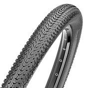 Велопокрышка Maxxis 2021 Pace 27.5x2.10 TPI 60 Wire
