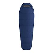 СпальникСпальные мешки<br>Для тех кто любит спать в легком просторном спальнике мы сделали NanoWave 50 Semi Rec. Чем просторнее отделение для ног, тем слаще спится. Верхняя ткань с водоотталкивающей пропиткой и синтетический утеплитель SpiraFil, который согреет даже во влажных условиях позволяют ночевать с комфортом. <br> <br> Особенности:<br> <br> Легкий компактный спальник<br> Молния на всю длинну спальника<br> Утеплитель SpiraFil<br> Компрессионный мешок в комплекте<br> Регулировочные шнуры различного диаметра<br> Планка вдоль молнии<br> Двусторонние бегунки на молнии<br> Превращается в одеяло<br> Две петли для подвешивания спальника<br> Карманчик для бегунков на конце молнии<br> <br> Технические характеристики:<br> <br> Обхват бедер: 147,3 см<br> Обхват ног: 111,8 см<br> Материал: 100% Polyester Tafffeta DWR 2.2 oz/yd<br> Подкладка: 100% Polyester WR 1.3 oz/yd (Liner)<br> Подкладка: 100% Nylon Plain Weave WR 1.3 oz/yd<br> Утеплитель: Spirafil 60<br> Вес: 850 г<br> <br> Температура:<br> <br> Комфорт +10.1 +13.1<br> Минимальная -3°C