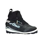 Лыжные Ботинки Atomic Alea 40 bl