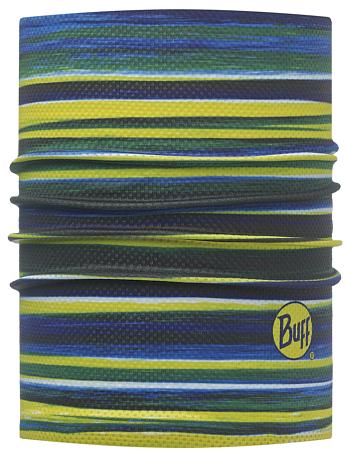Купить Подшлемник BUFF Helmet Liner Pro HELMET LINER PRO HORIZON BLUE Банданы и шарфы Buff ® 1185597