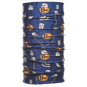 Бандана BUFF TUBULAR UV BUFF JUNIOR HAMLET