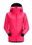 Куртка туристическая Arcteryx 2015 BETA SL JACKET PinkLotus