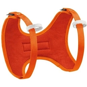 Обвязка PETZL BODY Corail