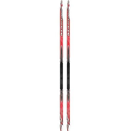 Купить Беговые лыжи MADSHUS 2013-14 NANOSONIC CARBON CLASSIC ZERO 1007547