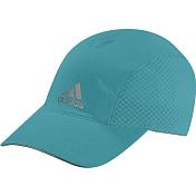 Бейсболка Adidas 2016 Run Clmco Cap Shogrn/refsil/refsil