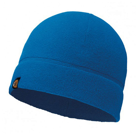 Шапка BUFF KIDS POLAR HAT BUFF SOLID HA RBOR
