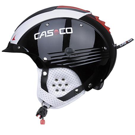 Купить Зимний Шлем Casco SP-5 competition Шлемы для горных лыж/сноубордов 881726