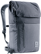 Рюкзак Deuter 2020-21 UP Seoul black