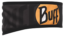 Повязка Buff HEADBAND BUFF Pro TECH LOGO