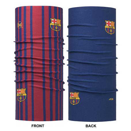 Купить Бандана BUFF FC BARCELONA ORIGINAL 1ST EQUIPMENT 17/18 Банданы и шарфы Buff ® 1351486