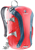 Рюкзак Deuter 2017-18 Speed lite 20 fire-arctic