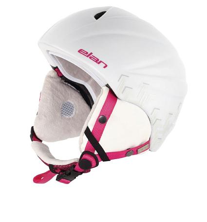 Купить Зимний Шлем Elan 2015-16 SNOW, Шлемы для горных лыж/сноубордов, 1228784