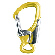 Карабин Salewa Carabiners ATTAC G3 CARABINER RED