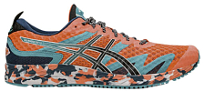 Марафонки Asics Gel-Noosa Tri 12 Sunrise Red/Black