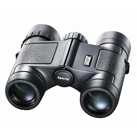 Купить Бинокль Silva 2013 Binocular EPIC 10 10x25 Бинокли 731270