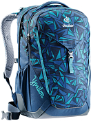 Рюкзак Deuter Ypsilon Midnight zigzag