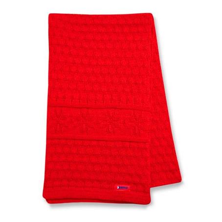Купить Шарф Kama S13 red Головные уборы, шарфы 867776