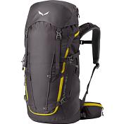 РюкзакРюкзаки туристические<br>Комфортабельный рюкзак для &amp;nbsp;походов и восхождений<br> <br> - объем 45 л<br> - система Fit Pro - спинка анатомической формы, мягкие лямки, регулируемая длина спины, индивидуальная подгонка<br> - съемный клапан<br> - быстрый доступ к основному отделению<br> - боковые карманы<br> - внутренний карман<br> - крепление для палок<br> - выход для питьевой системы<br> - материал 420Dx420D HD нейлон, 100Dx280D нейлон Twill<br> - вес 1,7 кг<br> - размер 68 х 36 х 24 см