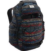 Рюкзак для г.л. ботинок