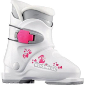 Горнолыжные ботинки ROSSIGNOL 2014-15 R 18 WHITE