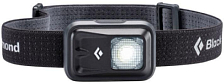 Фонарь налобный Black Diamond Astro Headlamp Black