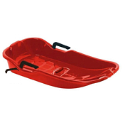 Санки Hamax 2020-21 Sno Glider Red