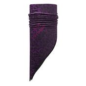 БанданаАксессуары Buff ®<br>Яркая многофункциональная бандана из серии Polar Buff® изготовлена из тончайшего полиэстера и мягкого флиса Polar и имеет треугольный край. Бандану можно носить в качестве маски, повязки, шейного платка, шарфа и даже лыжной банданы, закрывающей шею и уши. Бандана универсальна и подходит большинству взрослых. Отличный вариант для любого времени года.2-слойная конструкция: микрофибра и флис. Материал: 100% полиэстерТехнология Polygiene для сохранения свежести, даже когда вы вспотеете. Ручная или машинная стирка при температуре не более 40гр. Не гладить.<br><br>Пол: Унисекс<br>Возраст: Взрослый<br>Вид: бандана