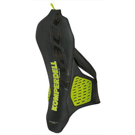 Защита спины KOMPERDELL 2012-13 FIS Approved Protector Pack
