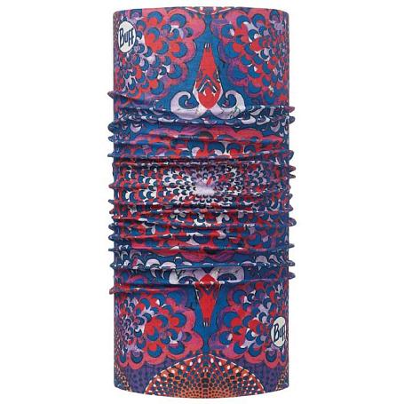 Купить Бандана BUFF Original Buff SUDANESE MULTI-MULTI-Standard Банданы и шарфы ® 1227859