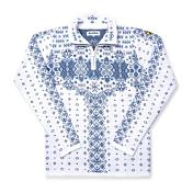 Свитер для активного отдыхаОдежда для активного отдыха<br>Шерстяной женский свитер на молнии 3/4.<br><br>Состав: 50% шерсть, 50% акрил.<br><br><br>Пол: Женский<br>Возраст: Взрослый<br>Вид: флис, свитер