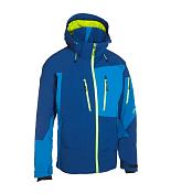 Куртка Горнолыжная Phenix 2016-17 Mush II Jacket